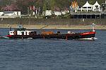 Köln Bunker 1 (ship) 002.jpg