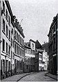 Köln Große Witschgasse ca. 1910.jpg