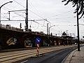 Könneritzstraße, Dresden (130).jpg