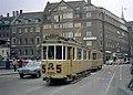 København--kopenhagen-københavns-sporveje-1144599.jpg