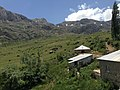Kırkısrak köyü - panoramio.jpg