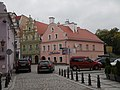 KŁODZKO, AB-053.jpg