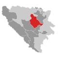 K4 Zenica Doboj alternativ.png