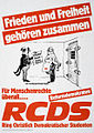 KAS-Menschenrechte-Bild-13582-4.jpg