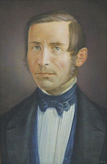 Konstantin Nevolin Russian historian