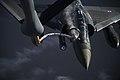 KC-135 Refuels French Fighters 160615-F-KA253-666.jpg