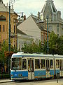 KCSV6 in Debrecen.jpg