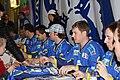 KHL Medvescak 210310 4.jpg