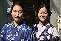 KIMONO GIRLS IN TOKYO.jpg