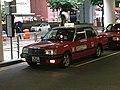 KJ4438(Urban Taxi) 31-05-2019.jpg