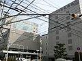 KKR Takamatsu Hospital.JPG