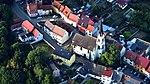 KLG 4565b Osterfeld (Sachsen-Anhalt), Lutherkirche.jpg