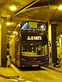 KMB Route N673.jpg