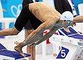 KOCIS Korea LondonOlympics ParkTaehwan 04 (7682600560).jpg