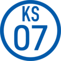 KS-07 station number.png