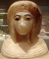 KV55-CanopicJar-AmarnaQueen-CloseUp MetropolitanMuseum.png