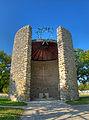 KZ-Dachau Todesangst-Christi-Kapelle.jpg
