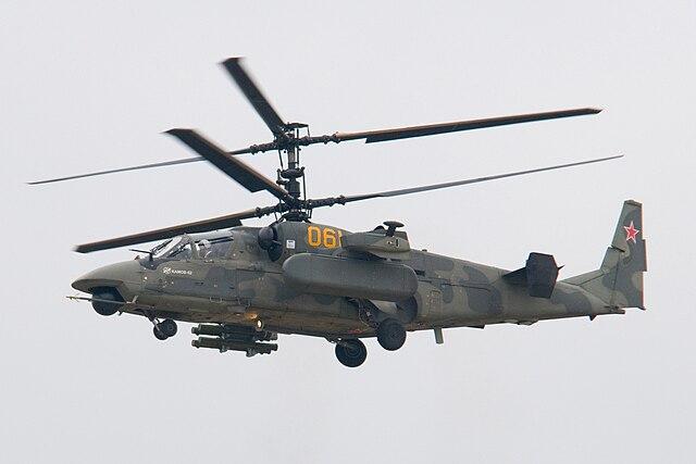 640px-Ka-52_at_MAKS-2009.jpg