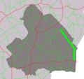 Kaart Provinciale weg 379.png