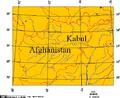Kabul Afghanistan.png