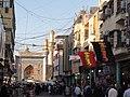 Kadhimiya, Baghdad, Iraq - panoramio (7).jpg