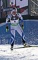 Kadri Lehtla EST - WM Ruhpolding 2012 Sprint.jpg
