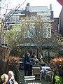 Kaffeeklatsch in der deutschen Gemeinde (Antwerpen 2007-04) - panoramio.jpg