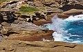 Kahauloa Cove - panoramio (2).jpg