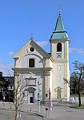 Kahlenberg_(Wien)_-_Kirche_(1).JPG