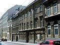 Kaiserstrasse 25-29 Kloster.JPG
