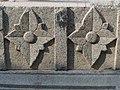 Kakatiya symbols ^kolanupaka shiva temple,Telengana - panoramio.jpg