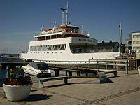Kalmarsund VIII.jpg