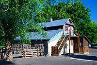 Kam Wah Chung Museum (Grant County, Oregon scenic images) (graDA0089).jpg