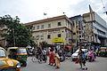 Kamarhati Municipal Office - Belgharia - North 24 Parganas 2012-04-11 9455.JPG