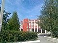 Kamensk-Uralsky. Downtown. 1.jpg