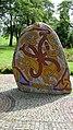 Kamień Runniczny Haralda Sinozębego w Wolinie.jpg