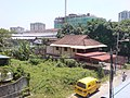 Kampong Rawa view - panoramio.jpg