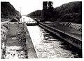 Kanaal Bocholt-Herentals met sluizen - 344178 - onroerenderfgoed.jpg