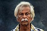 Kanayi Kunhiraman Image.jpg