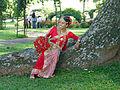 Kandy-Photos de mariage au jardin botanique de Peradeniya (2).jpg
