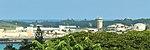 Kanehohe Marine Corps Base, Kailua (503436) (19514393590).jpg