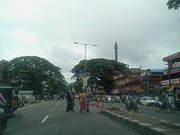 Kanhangad Town.jpg