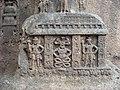 Kanheri Budhist Caves Mumbai by Dr Raju Kasambe DSCF9917 (3) 10.jpg