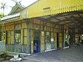 Kantang railway 20061231 PB230150.JPG