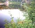 Kap Kig Iwan Park 2 - panoramio.jpg