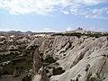 Kapadokya-ürgüp-göreme-zelve - panoramio - HALUK COMERTEL (22).jpg