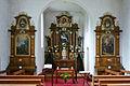 Kapelle-Gauenstein2.jpg