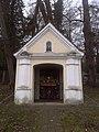 Kapelle - panoramio (167).jpg