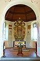 Kapelle Sempach Hauptaltar.jpg