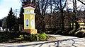 Kaplička v Tourově - panoramio (1).jpg
